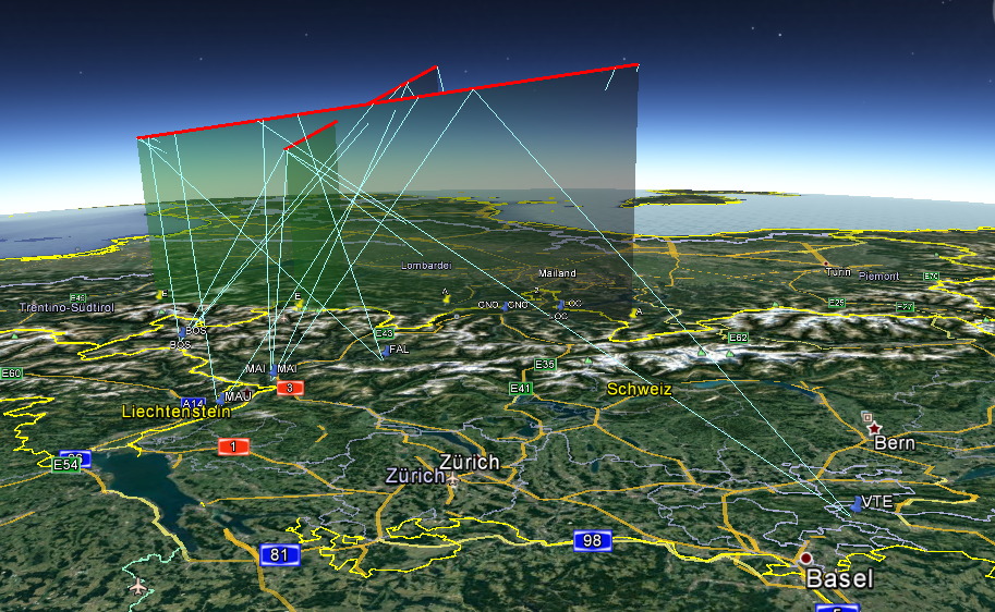 m20170102-crossing-googlemap-2