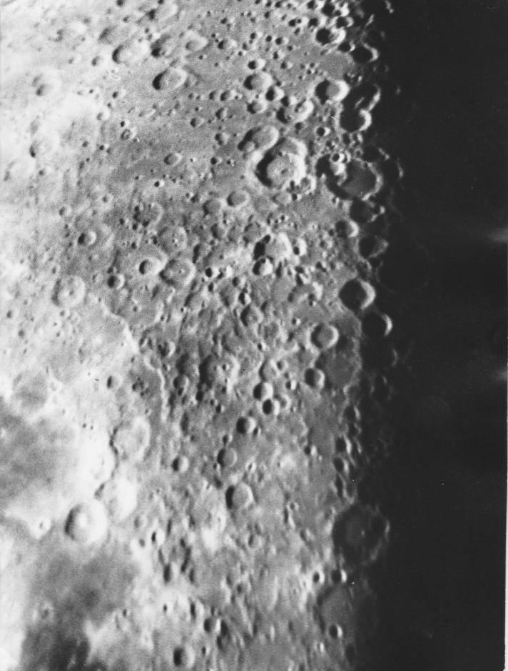Mond ca1965